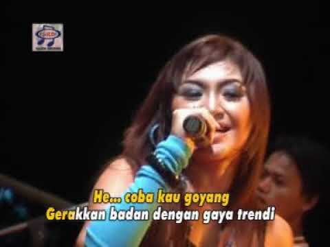 Dian Ratih - Lagu Sexy [Official Music Video]