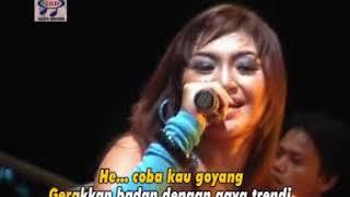Dian Ratih - Lagu Sexy [Official Music Video].mp3