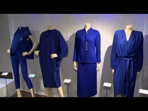 Musée de la Mode de Montréal