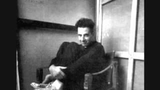 Herbert Léonard - Love Toi
