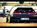 Ultimate Honda CRX/Del Sol Sound Compilation (VTEC)