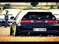 Ultimate Honda CRX/Del Sol Sound Compilation (VTEC)