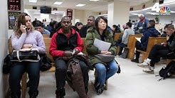 NY Begins Offering Licenses to Undocumented Immigrants | NBC New York