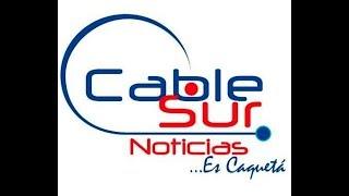 CONTRALOR NACIONAL PIDE CELERIDAD Y      Cable Sur Noticias
