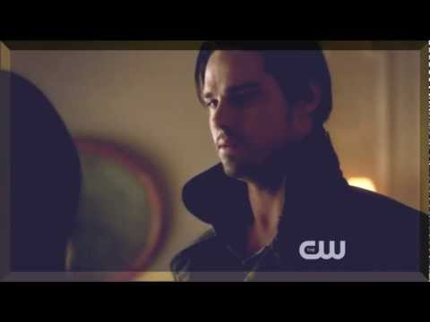 ♫ Beauty And The Beast 1x13 MusicVideo | You Love, You Love {HD}