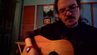 Lemuria (original song)