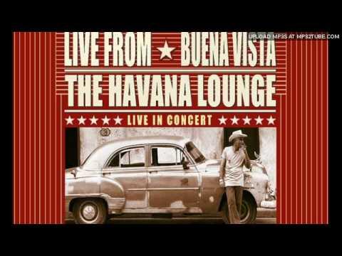 Havanna Lounge de Cuba - Campina