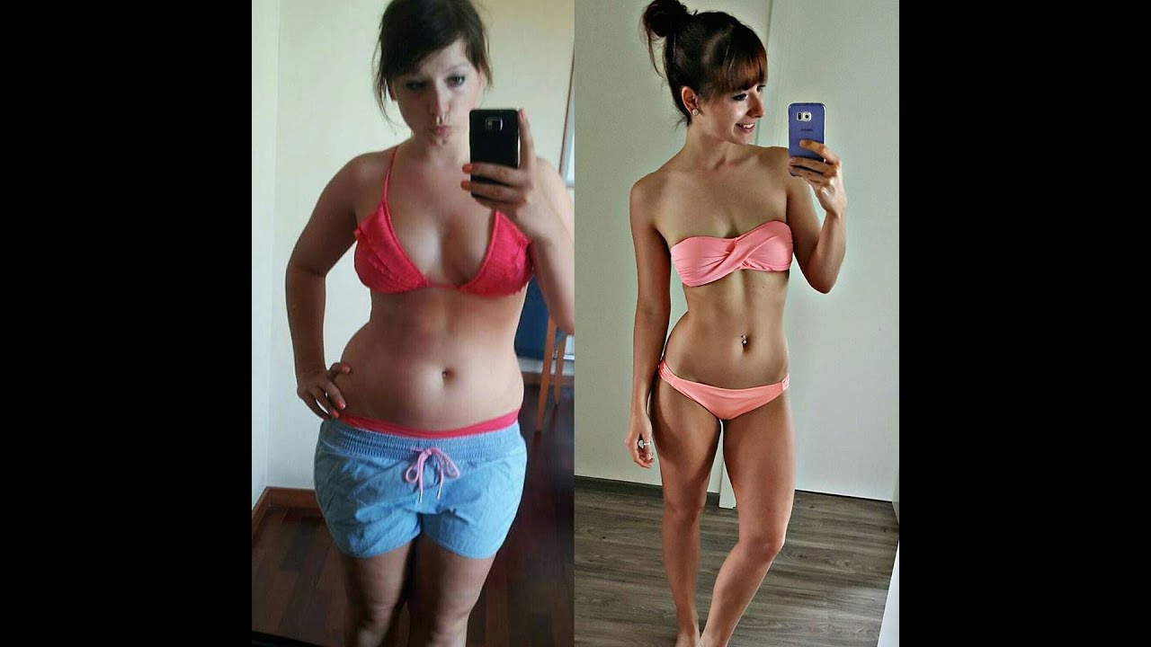 How to take cinnamon capsules for weight loss