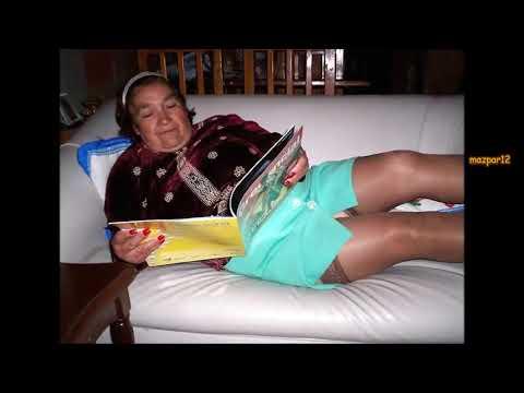 My Granny The Whore 720pKaynak: YouTube · Süre: 1 saat49 saniye
