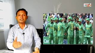 CRICKET, PAKISTAN KE TV TOOT GAYE  | PAK MEDIA ON INDIA  LATEST