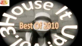 Electro House Mix  2011 Vato Gonzalez - Badman Riddim (Jump) Afrojack -Take Over Control,