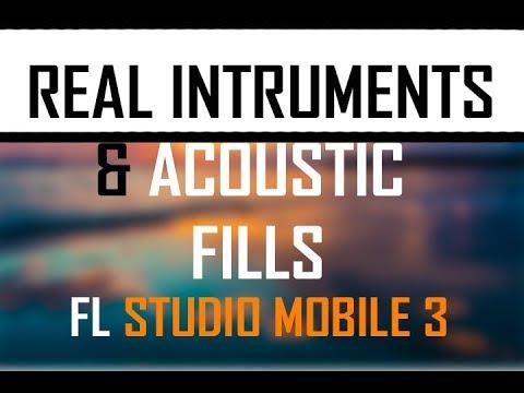 Fl studio data instrument || free download || mobile & pc 2019.