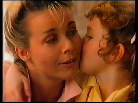 Channel 7 Adelaide Commercials 1992 Part 1