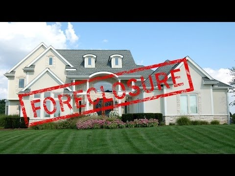 Foreclosed Homes In Wilson NC - NC Home Shopping Bargains
