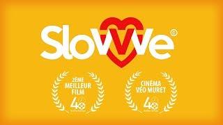 SLOWVE - Botchprod - 48HFP Toulouse 2017 (Prix du 2ème meilleur film et Prix Véo Muret)