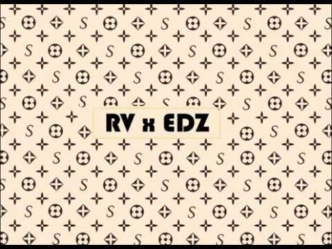 RV x EDZ - FBGM
