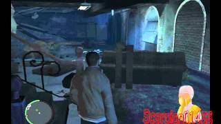 GTA IV - La Fabrica Abandonada (Loquendo)