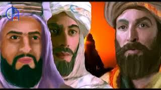 التاريخ الإسلامي في مثل هذا اليوم 6