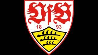 Die Fantastischen Vier - Troy [VfB Stuttgart Version] [HQ]