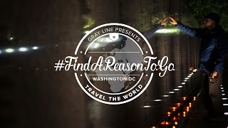 Washington DC: Destination Highlights | Gray Line Sightseeing
