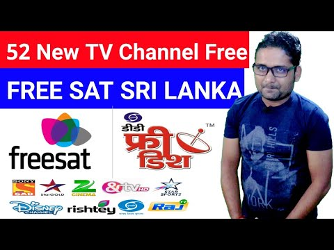 SES 12: New Satellite Dish Tv Nss6 Replace 17 Desember | 1000 Tv Channel | #sahilfreedish