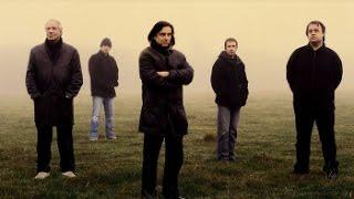 Marillion -  The New Kings (III) A Scary Sky - FEAR - Lyrics