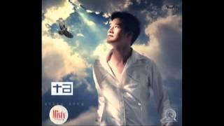 Quang Dũng - Ta [ Full Album ]