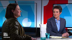Amy Walter and Tamara Keith on the Pennsylvania election, Trump's gun safety plan