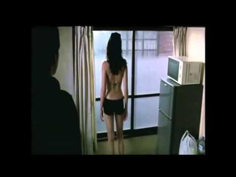 Ichi The Killer-Trailer