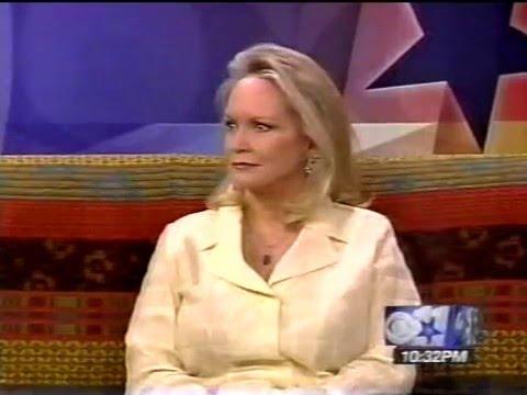 KTVT 10pm News, March 2, 2007 (Part 2)