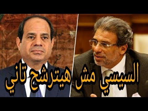 تصريح نارى من المخرج 'خالد يوسف ' بعد تسريب فيديو  ' منى فاروق '