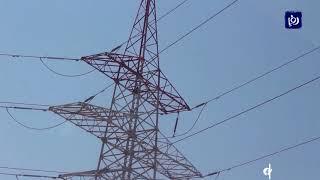 25 مليون دينار صافي أرباح شركات توزيع الكهرباء في الأردن العام الماضي (16/2/2020)