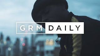 Tarm - Many Men [Music Video] | GRM Daily