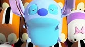 Tsum Tsum Shorts: Season 2 Full Episodes Compilation | Disney