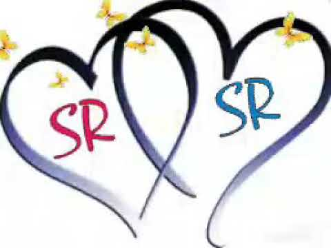 S R Love Song