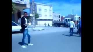 talwat