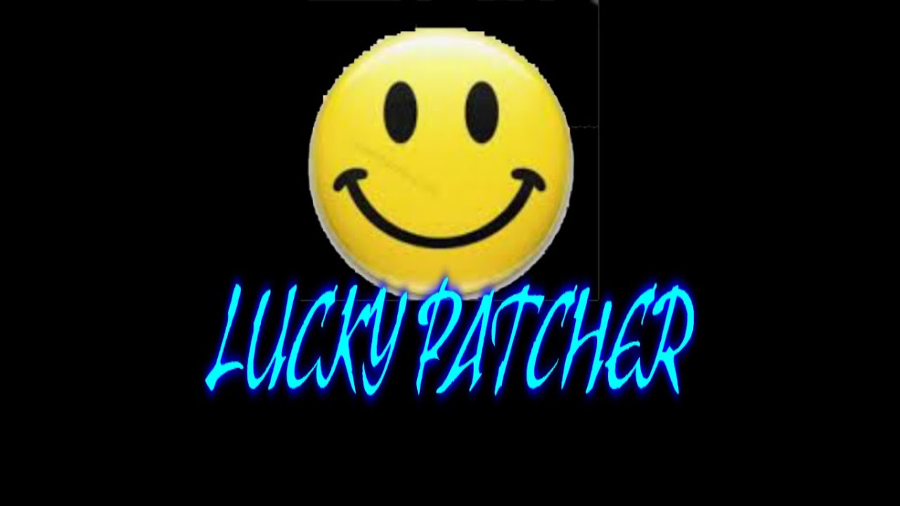 lucky patcher  hiapphere
