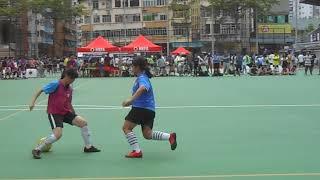 Publication Date: 2018-08-11 | Video Title: 08 July 2018 JCFC JCTIC vs CCC