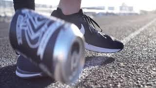 Mikkeller Running Club Orange County - Teaser Video