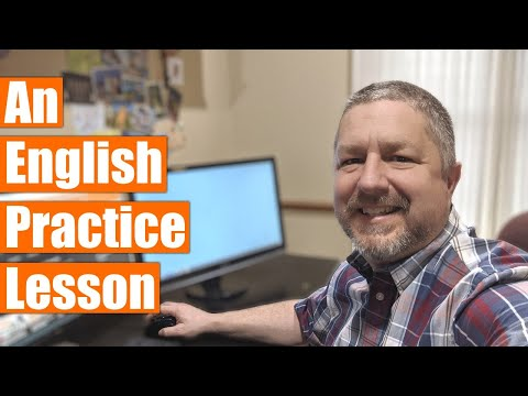 the-english-language!-so-hard-to-learn-sometimes!-ask-me-your-questions!---march-28-2020