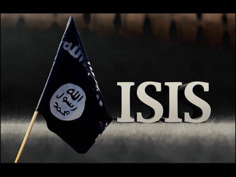Supreme Ruler Ultimate | Trump Rising | ISIL Sucks