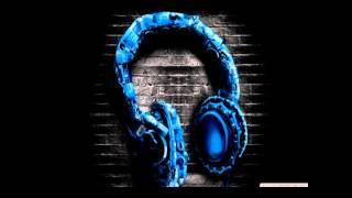 Electronic Fusion Mix (23.06.2013)