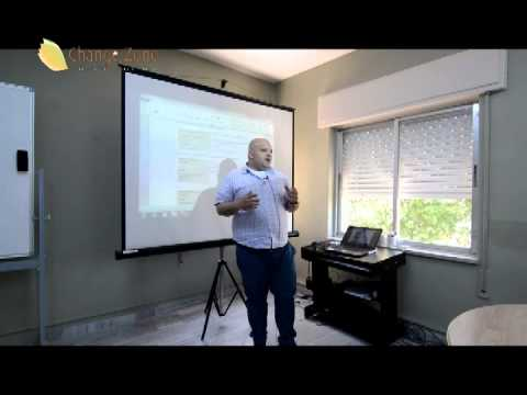 Mohammad Ababneh - HRM in Practice Project Presentation