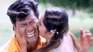 Hum Hayeen Aam Ke Achaar [ Full Bhojpuri Video Song ] Chacha Bhatija