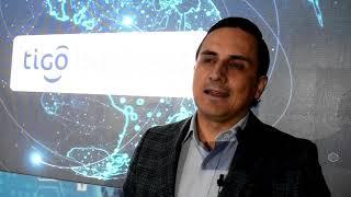 Tigo Business presenta nueva área de especialización en ciberseguridad