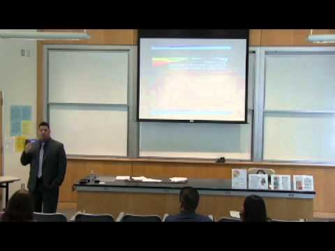Jason Rivera Culturally Responsive Pedagogy - Santa Monica College 5.7.15