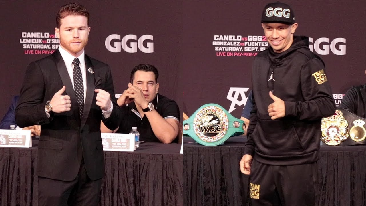 canelo-vs-ggg-2-the-full-final-press-conference-video