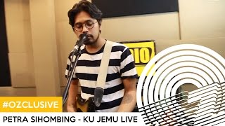Petra Sihombing KU JEMU - KOES PLUS COVER.mp3