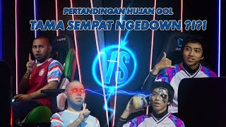 PERTANDINGAN PANAS GOL - GOL BETEBARAN !!  MATCHWEEK 1 BEST MATCH   RANS Cilegon FC Vs Sulut United
