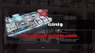 Wolfteam DarkBlue Hack G59 Yeni Karakterler Envanter Ölümsüzlük  Hilesi  2018